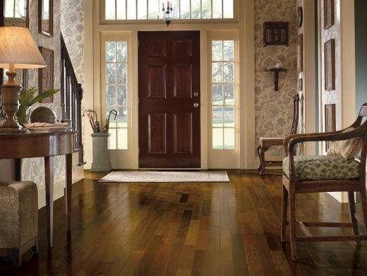 Heirloom Wood Flooring Grand Rapids Grand Rapids